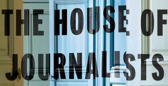 House of Journalists